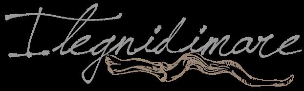 Objets en bois flotté : Fabrication artisanale de Nichoirs, Bougeoirs, Paniers, Lampes, Mobilier, Miroirs, Cadres, Oiseaux, Rideaux, Guirlandes